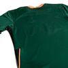 Тоттенхэм гостевая форма сезон 2020-2021 (футболка+шорты+гетры)